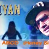 Yaariyan - ABCD   (Honey Singh) Dj Rs