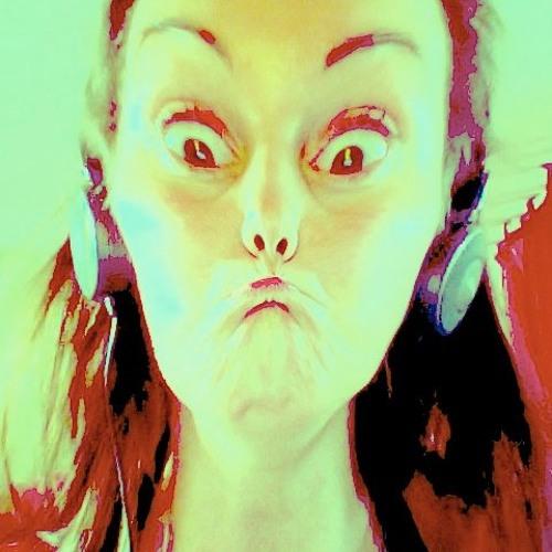 Nadja Lind - Mars mix [20131009 66min]