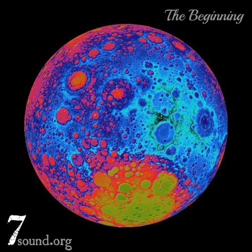 The Beginning -Live- 12-13-12