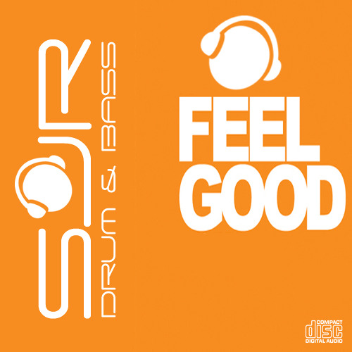 Shaun James - Feel Good (Free Download)