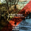 Adam Swain & James Hunter - A Path Within