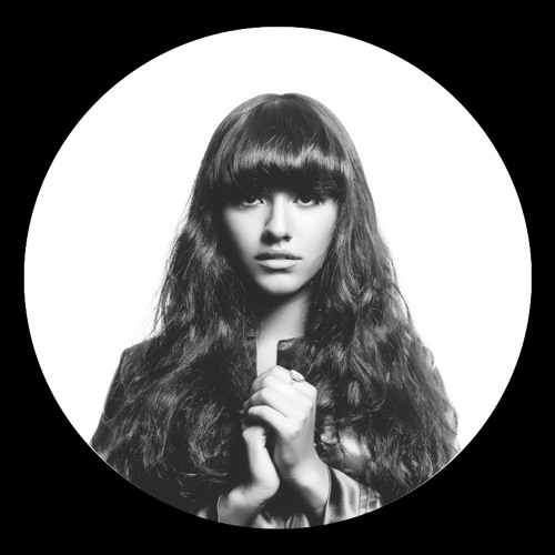 Charlotte OC - Colour My Heart [Elroy 4.0 Remix]