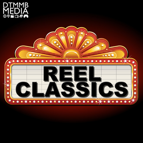 027 Reel Classics - All About Eve