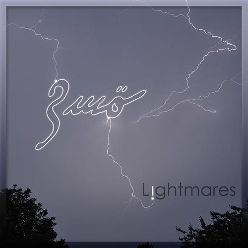 Lightmares - Lightmares