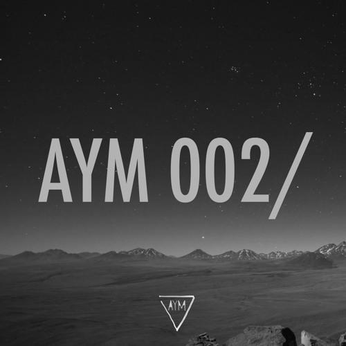 Eclipse (Original Mix) [AYM]