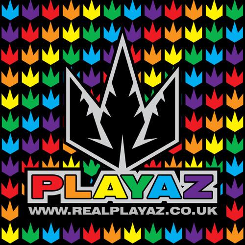 HEIST & PLEASURE - CODE 3 CLIP - PLAYAZ EP