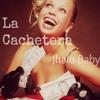 La Cachetera - Jhalo Baby (Prod. By Jhalo Baby
