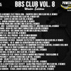 4. Severina - Hurem (GoodBoY BBS Club Vol 8. Remix)