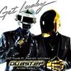 Daft Punk Ft. Pharell Williams (Arroba Remix Dubstep)