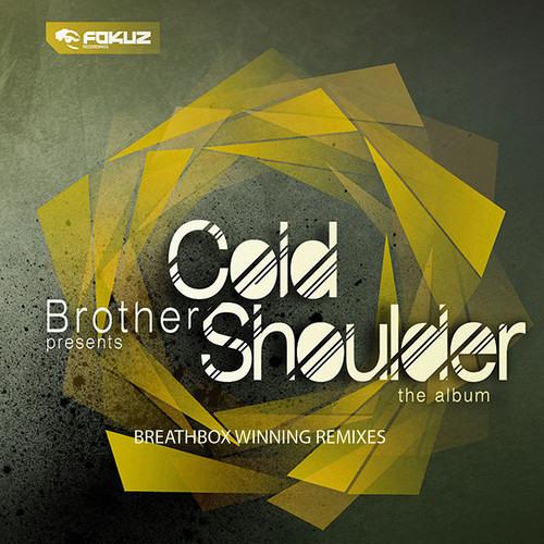 Brother - Breathbox (FLAME Remix) Fokuz recordings CONTEST WINNER