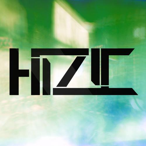Hiz!c - Rewind