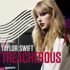 Treacherous by Taylor Swift (cover)