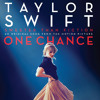 Sweeter Than Fiction by Taylor Swift (cover)