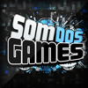 Som Dos Games - Rap do GTA V [FREE DOWNLOAD]