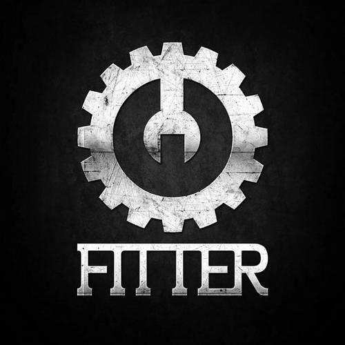 #TOP28 - Droplex - Direction (MiniKore Remix) [Filtter] OUT NOW!!!