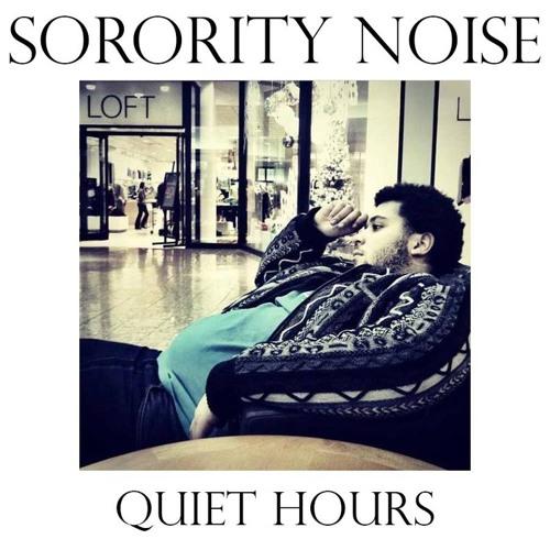 """Smooth Jazz"" - Sorority Noise"