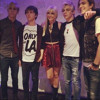 R5 - All About The Girl