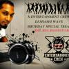 RAA RAA RAMAIYA_DJ SHASHI WAVE