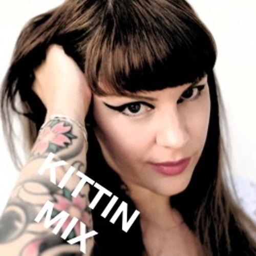 Kittin Club Mix