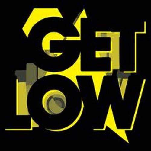 get low hip hop mix