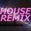 MY SWEET MEMORY (House Remix)