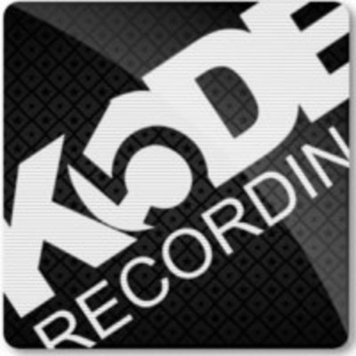 MYSTERY & KOSINE - I CAN DANCE (Nicky Allen Remix) Forthcoming Kode 5 Recordings