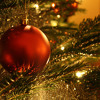 The history of 'The Twelve Days of Christmas'