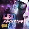 Mision Imposible Platino Remix - Leo vs Joel LIFE(Free Downloads/Descarga Gratis)