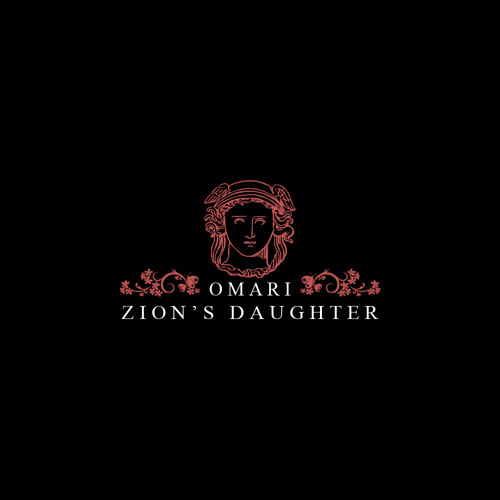 Zion's Daughter(Prod. by Omari)