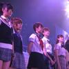 AKB48 - Anata ga Ite Kureta Kara Guitar Cover