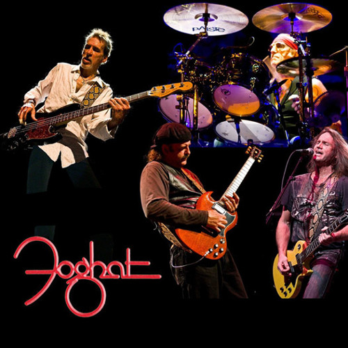 Bryan Bassett of Foghat (Parts 1 & 2) | The Mulberry Lane Show