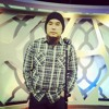 Daqmie - Tangisan Sebatang Tamar [BNM Kebangsaan 2013 | NasyidFM]