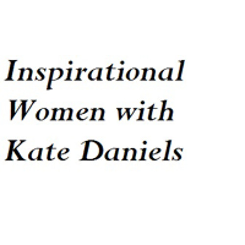 Inspirational Women Diana Hess and Paula McAvoy 01-11-15