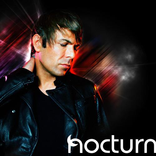 Matt Darey - Nocturnal 406