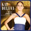 Kat De Luna - Stars (Jonnah Ruiz En Honor a Brian Mart Rmx') Demo'