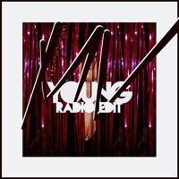 Ayer - Young (Mickey Valen Radio Edit)