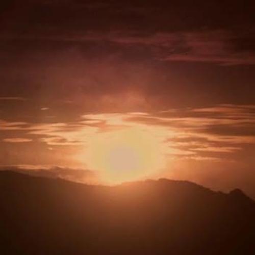 SELA. - Heartbeat (ft. allie)
