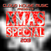 XMAS Special by CHM Radio