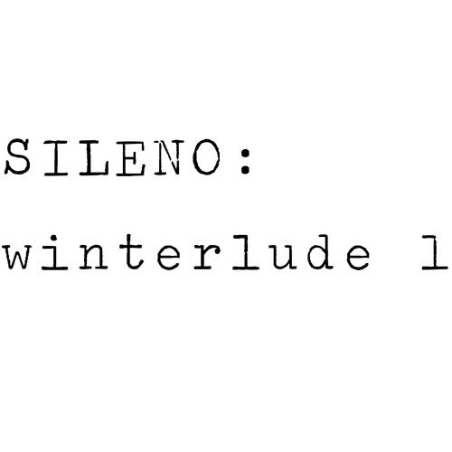 Winterlude #1 (Edit)