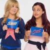 Sam And Cat Theme Song (Just Fine )