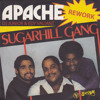 Sugarhill Gang - Apache (Dj Junior & Edy Valiant Rework) [Free Download]