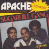 Sugarhill Gang - Apache (Dj Junior & Edy Valiant Rework) [Free Download]