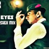 BLUE EYES - YO YO HONEY SINGH -DJ ABHISHEK MIX