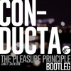 [FREE D/L] Janet Jackson - The Pleasure Principle (Conducta Bootleg)