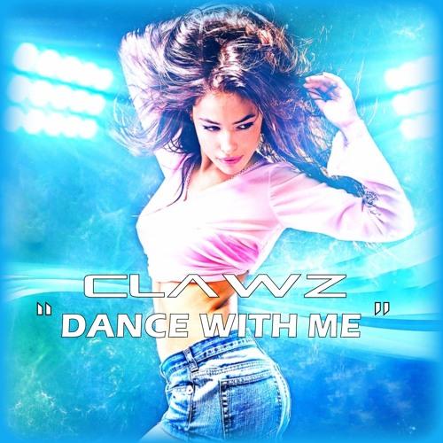 Dance With Me (Original Mix)