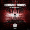 Morgan Tomas @ Tresor (Berlin)12/13