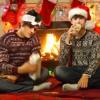 the end of the christmas - Smosh