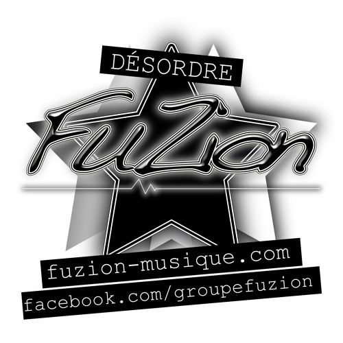 FuZion - Time To Play (Nightclub Remix Extended)