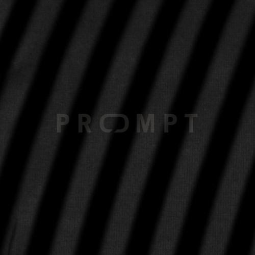 Prompt - Senja (Original, Instrumental & Dub Mix)