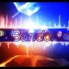 The Best House Winter 2014 (Extended Theme Mix) Edit DJBBandolero